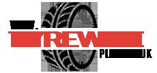 Tyrewise Plus